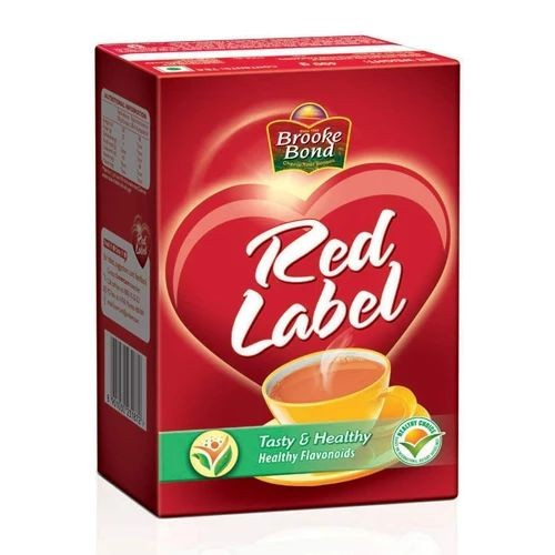 Red Label 500g